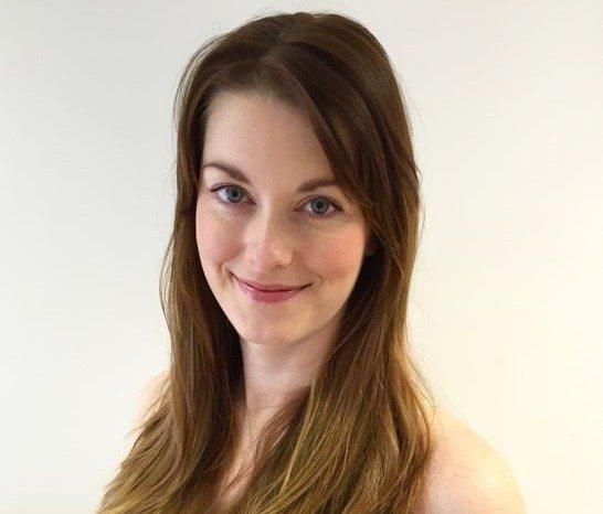 Emma Garner