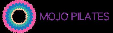 Mojo Pilates